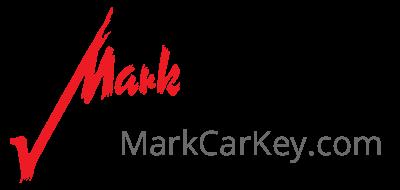 MarkCarKey